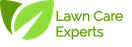 Lawn Care Experts